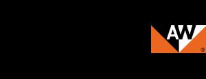 Andersen-Corporation-2-1024x397