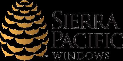 sierra-pacific